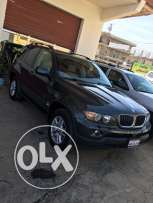 BMW X5 model 2006 for sale 71/102883