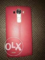 For sale lg g4