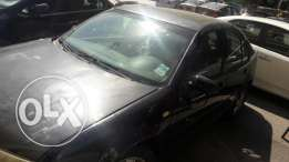 6 cyl good condition_او مقايضة