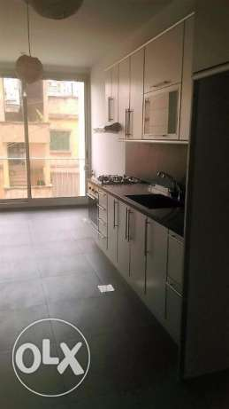 (R16367.Apartment For Rent in Mar Mikhael)