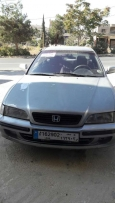 Honad accord for sale