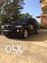 bmw x5 for sale NO TRADES