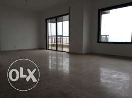 Ballouneh 200m2 for rent - perfect condition - panoramic view
