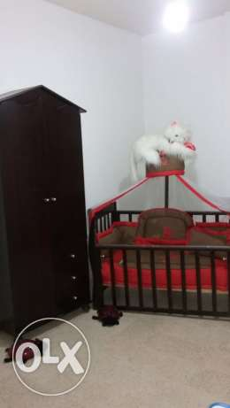 furniture for sale خلدة -  5