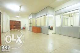 450 SQM Warehouse for Sale in Beirut, Tallet Al Khayyat WH5410