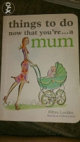 Beautiful, funny and emotional books about baby and pregnancy