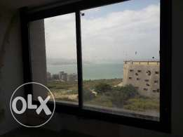 attractive apartment for sale in adma