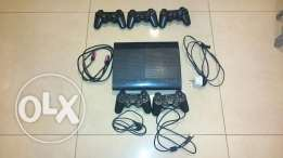 Ps3 12 gb for sale