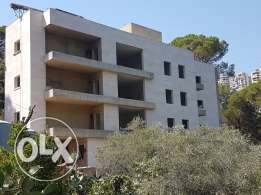 Apartments for sale in Nabay