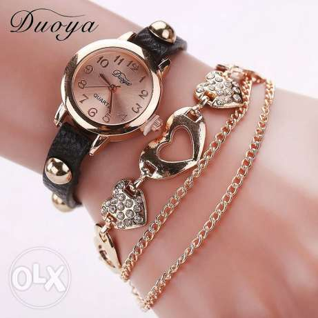 Women luxury watches حارة حريك -  2