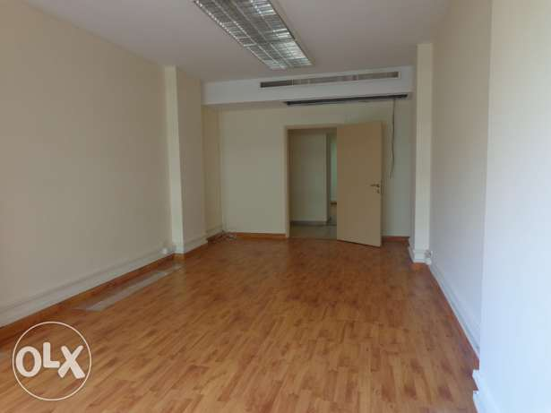 Office for RENT - Hamra 360 SQM
