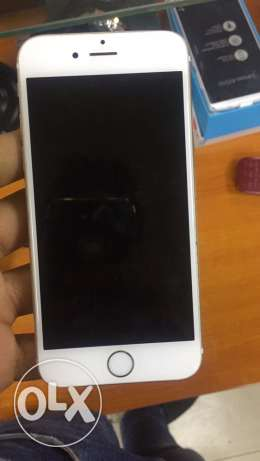 iphone 64 jiga حدث -  2