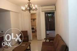 Furnished in Ashrafia