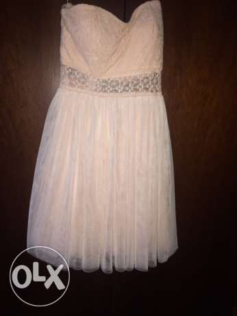 dresses for sale صنايع -  2