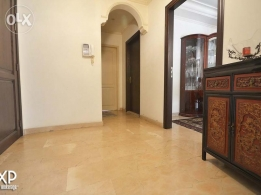 172 SQM Apartment for Sale in Beirut, Sioufi AP4043