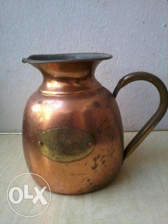 Old Brass, nohas asly, 60-100 years, from Germany, 25$