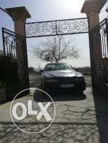 bmw 523 moter 28 for sale