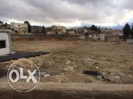 land for sale baalbeck