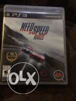 PS3 games like new very clean no scratches