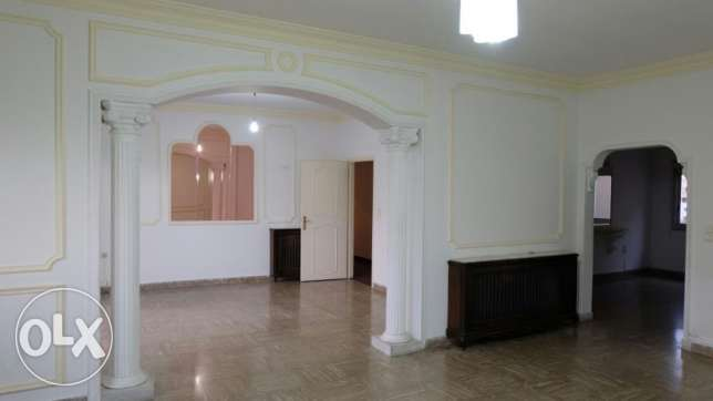 $999 only!!! Jal El Dib Highway Prime Location 200m2 for Rent!