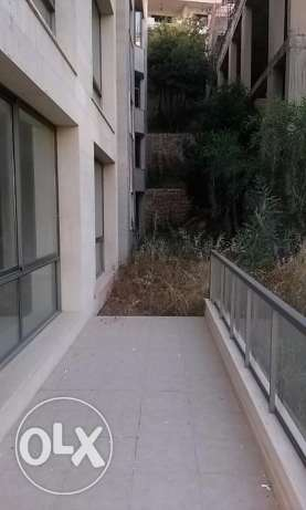 Apartment 195m2 with 270m2 garden in Shayleh المتن -  3