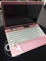 laptop for sale