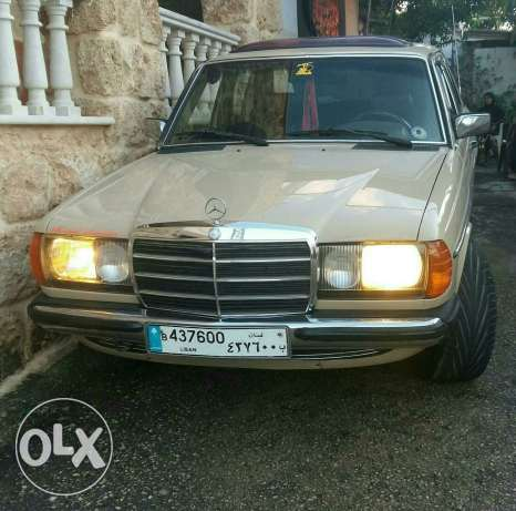 mercedes for sale صور -  3