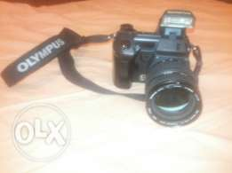(150 $)Camera for sale