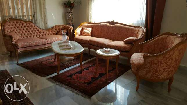 Apartment for sale كسروان -  1