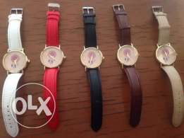 se3at lal be3 watches for sale 1 for 8$ 2 for 20000LL