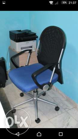 Desk Chair high quality