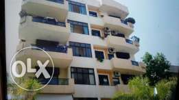 Apartment for Rent in Nakash