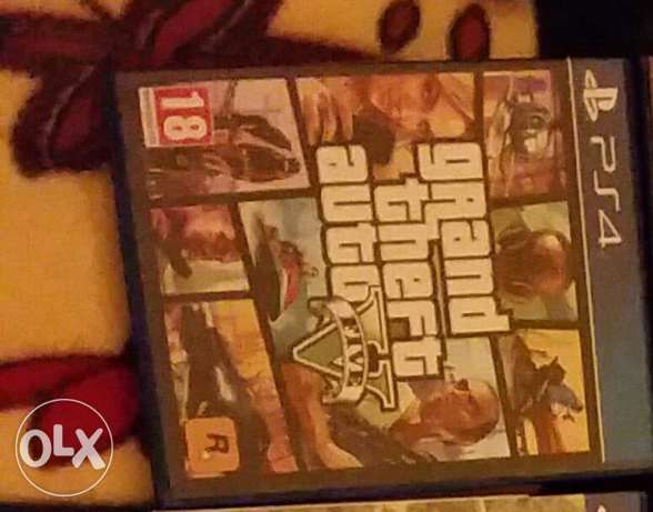 Gta 5 new not used with map 50 alf loc tripoli
