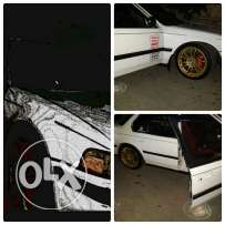 veryy good condition honda accord 1990