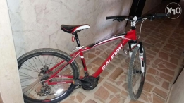 RALEIGH jdid 7a2o bl so2 450$