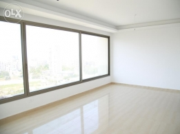 Hot Deal 1st floor apartment for sale in Zalka