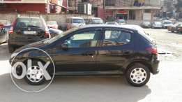 Peugeot in an excellent condition for sale