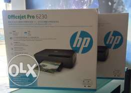 Printer HP Officejet Pro 6230 Wireless