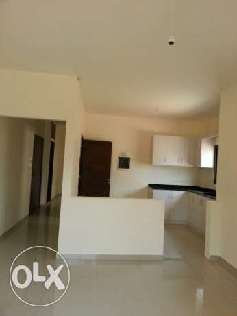 apartment for rent in Gherfine- Amchit