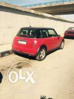 mini mod 2005 ful vitess enkad fat7at