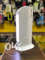 عرض خاص Power bank Biliton with light