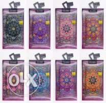 Iphone 6 and 6 plus covers 15$