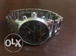copy 1 brand new watches for sale gd price