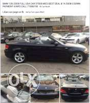 Bmw for sale.
