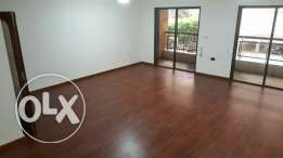 Apartments for Rent Rawshe
