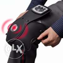Far InfraRed Joints Pain Releif - Knee + Shoulder + Elbow