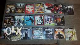 Ps3 selling