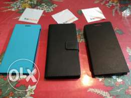 3 brand new Huawei ascend p6 covers