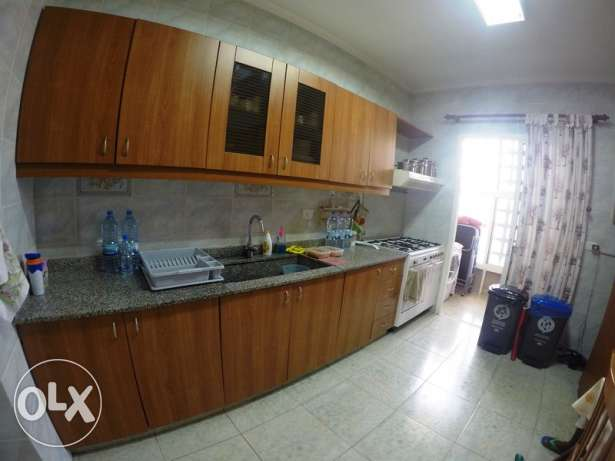 Apartment for sale in Rabweh, 140sqm