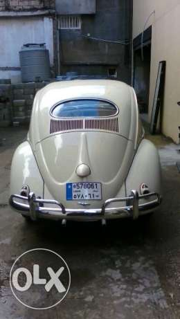 For sale VW 1954